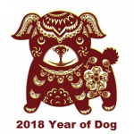 Market Research trends for the Year of the Dog