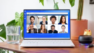 Qualitative Online Research