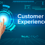 Customer Experience key to COVID recovery